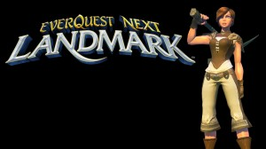 everquest-landmark-logo-2